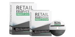 RETAILmavens_profit_system
