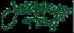journeys of life logo