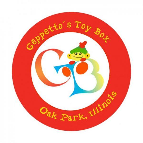 logo-geppettos-toybox