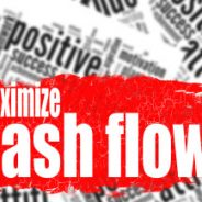 """The 3 Keys to """"Clear it Out"""" Cash Flow Nirvana"""
