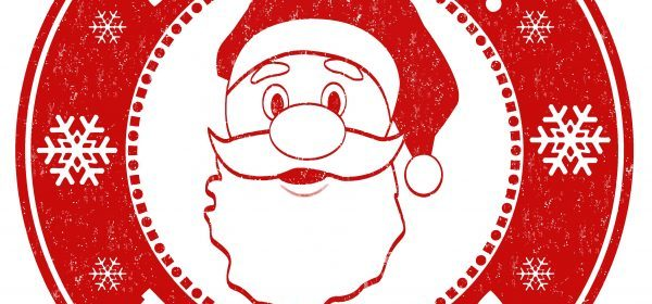Ho Ho Ho – The Secret Translation