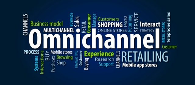 Omnichannel Marketing – The Best Service You Can Offer Your Customers