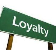 Keep Customers Loyal… & Make More Money