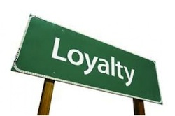 Keep Customers Loyal… & Make More Money