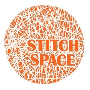 stitch page