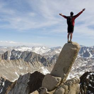 Want More Profit? Better Sleep?  4 Ways to Breakthrough to the Next Level