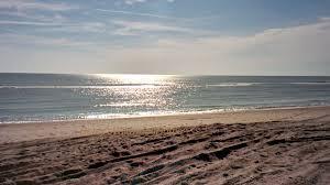 beach-tide