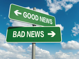 Good News_Bad News