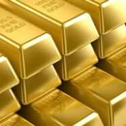 Don't Miss the Pieces of GOLD at your Next Trade Show