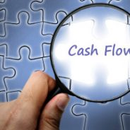 10 Top Tactics to Manage Your Cash Flow Better