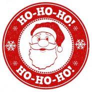 Ho Ho Ho – The Secret Translation